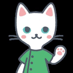 https://www.nagomi-rehabilimassage.com/newnagomi/wp-content/uploads/2021/01/neko_r_o2-300x300.png